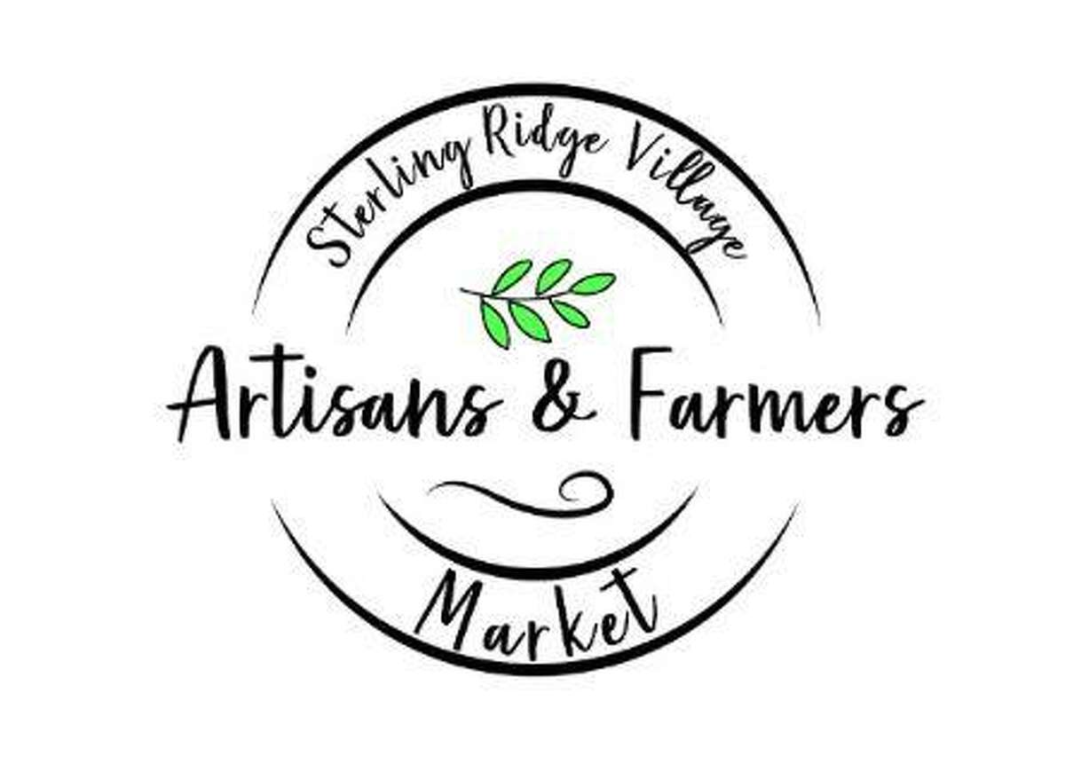 A third farmers market is set to open in the western area of The Woodlands Sunday, Feb. 7. The new Sterling Ridge Artisans & Farmers Market is set for 9 a.m. to 1 p.m., in the parking lot of the Colonnade Shopping Center near the intersection of The Woodlands Parkway and FM 2978.