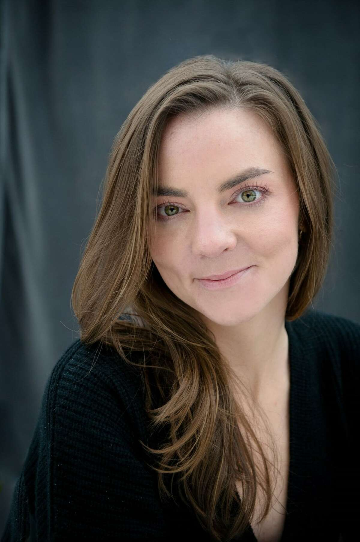 Emily Layden (Credit: Emma Dodge Hanson)
