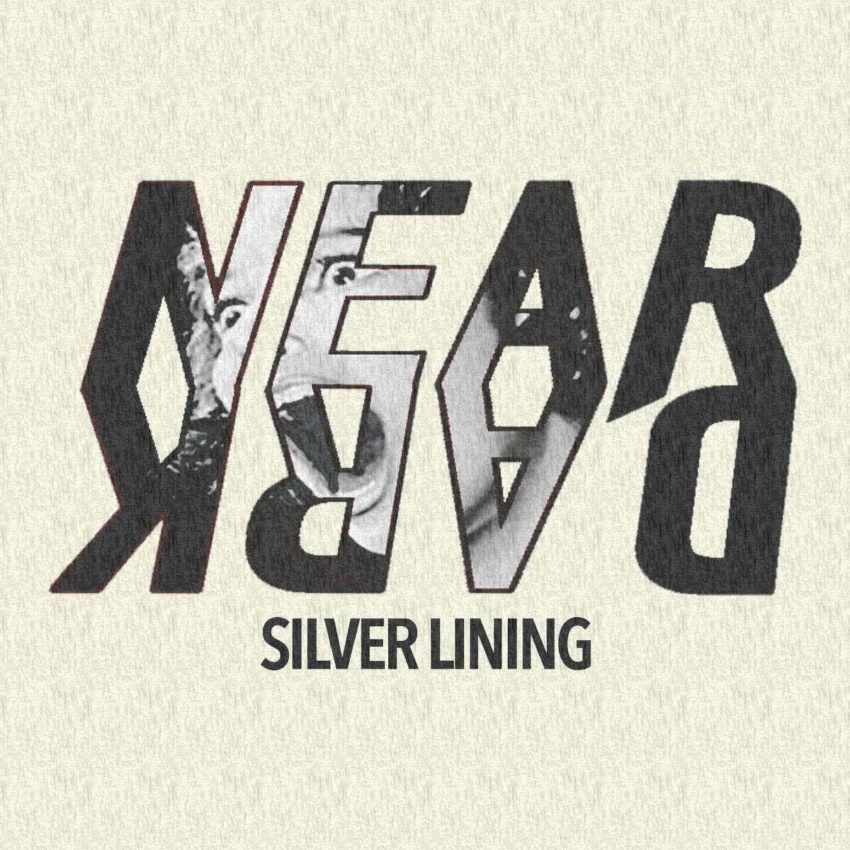 """""""Silver Lining"""" by Near Dark"""