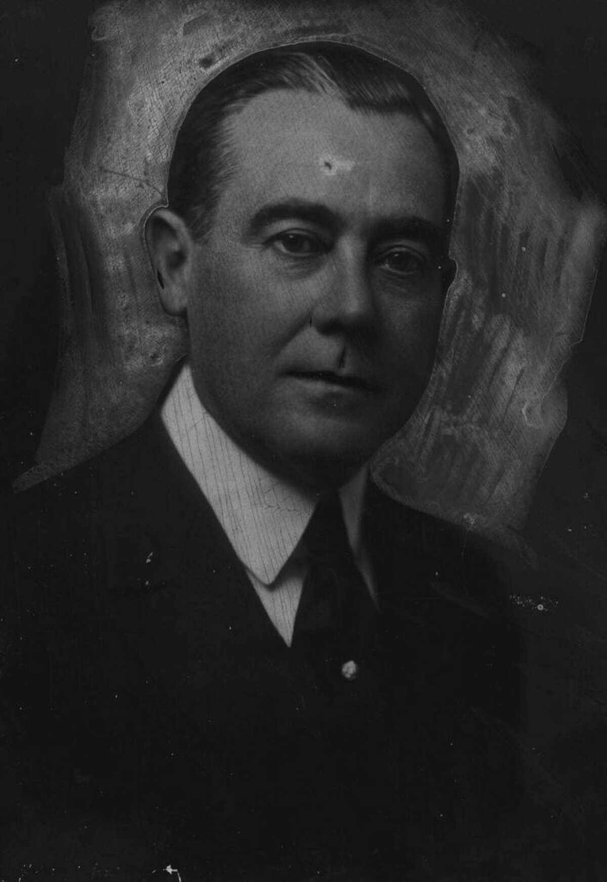 William Stormont Hacket Years in office: 1922 - 1926 Democrat William Stormont Hackett won election in the wake of a coal scandal in 1921, ending the Republican machine's longtime hold on the city's political levers.