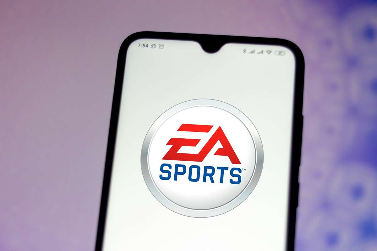 EA Sports' NCAA football game series was a big hit with video game players before being discontinued as part of the fallout from a federal antitrust lawsuit brought against the NCAA by former UCLA basketball player Ed O'Bannon.