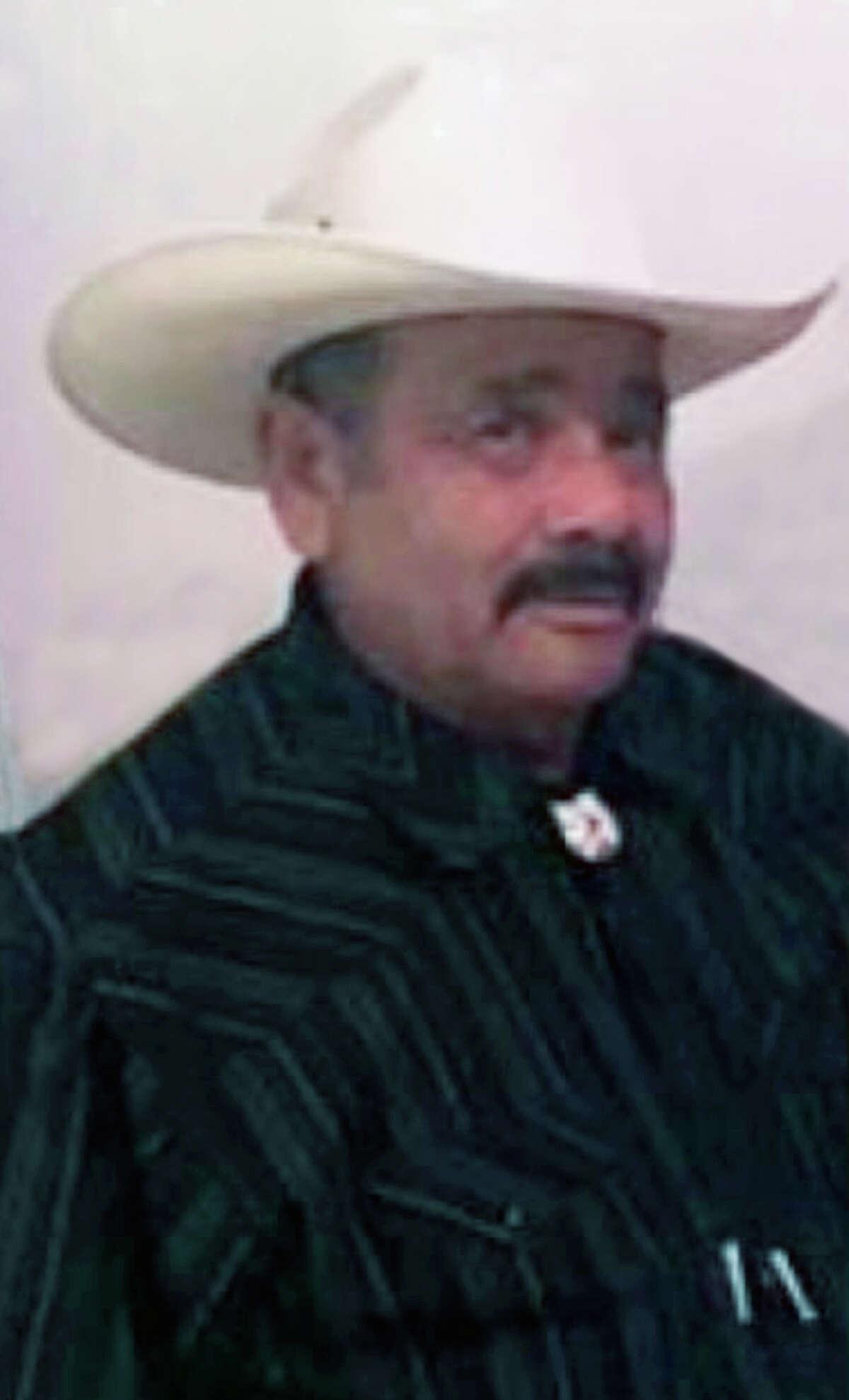 José Luis Flores