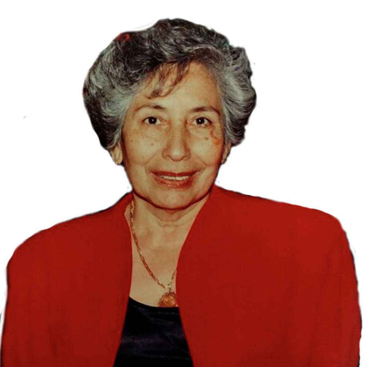 Irene A. Navarro