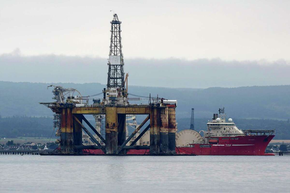 City Council on Wednesday OK'd sales and tax refund agreements with Transocean Offshore Deepwater Drilling Inc. and JPMorgan Chase Bank. The refunds, each worth $1.25 million over five years, are under the Texas Enterprize Zone program, which targets