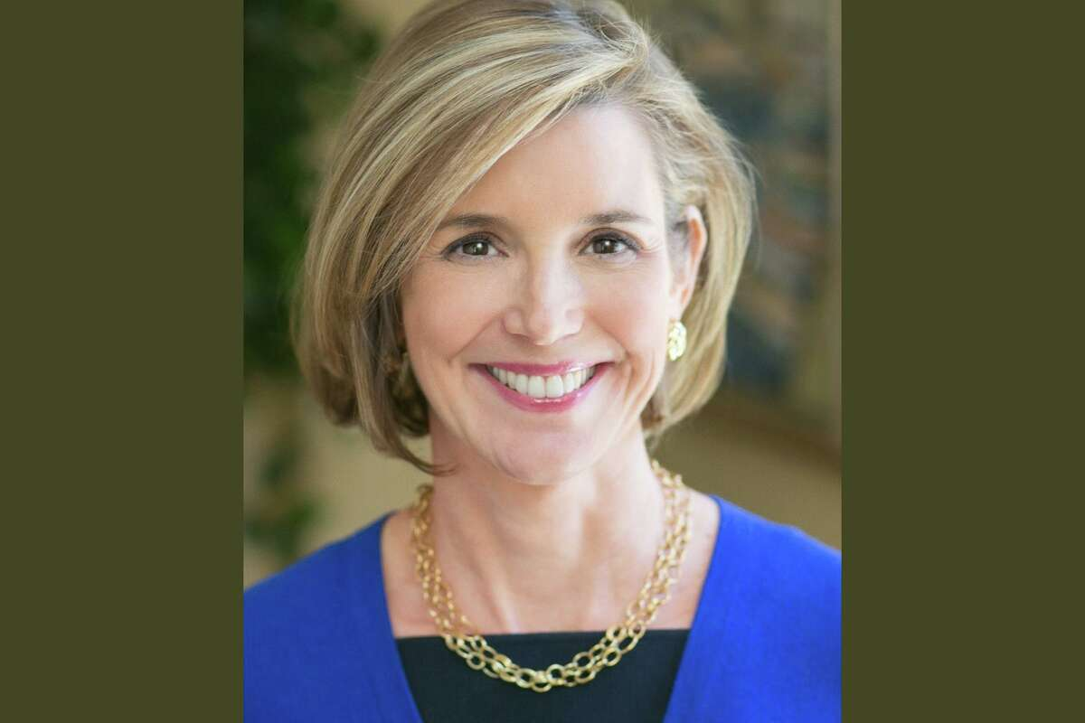 Wall Street wizard Sallie Krawcheck is the CEO and co-founder of Ellevest, a digital-first investment platform for women.