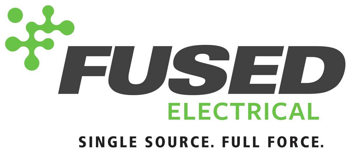 Fused Electrical is part of Fused Industries' Industrial division.