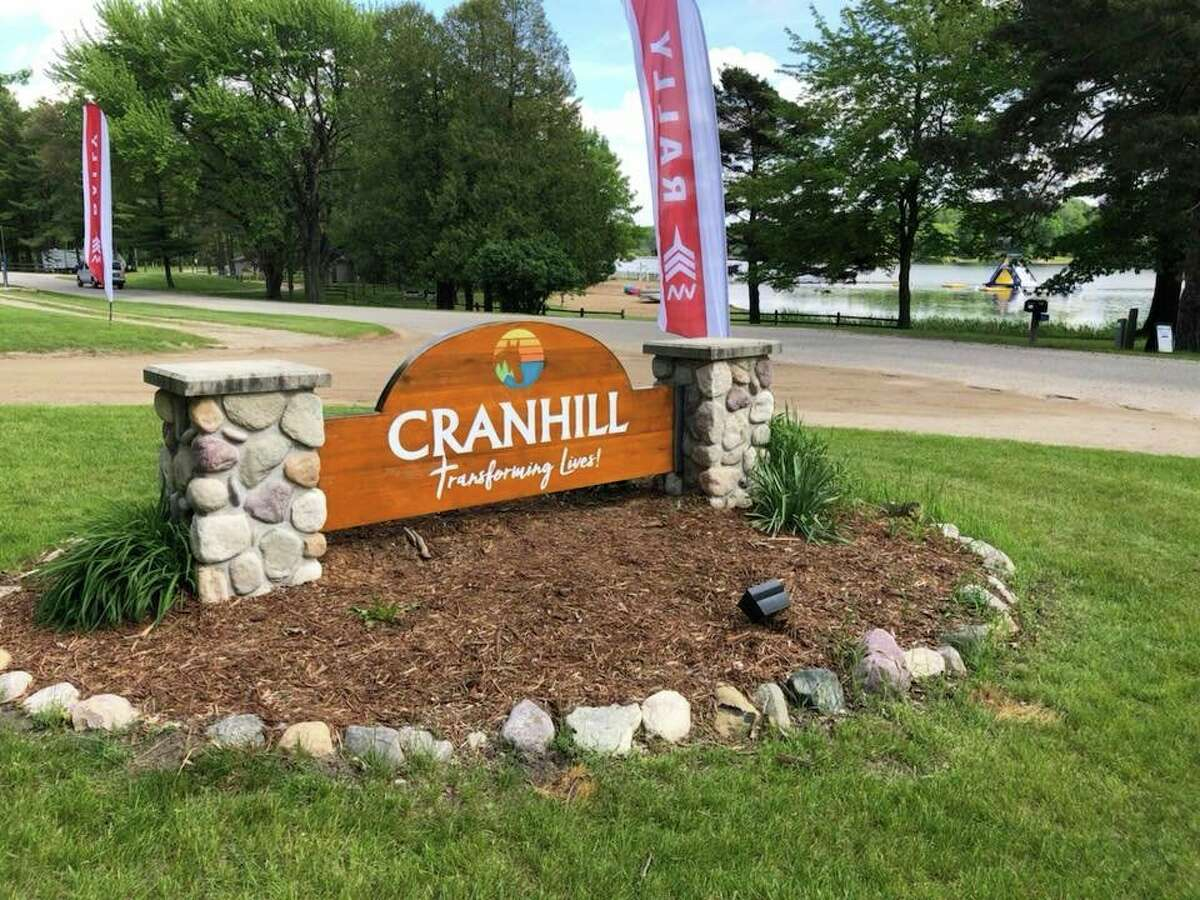With a multipurpose facility in the works, CranHill Ranch will soon be able to offer more events and services for those in the community. (Photo courtesy of CranHill)