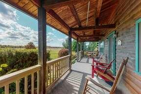 $439,900.389 Clove Road, Castleton-on-Hudson, 12033. View listing.