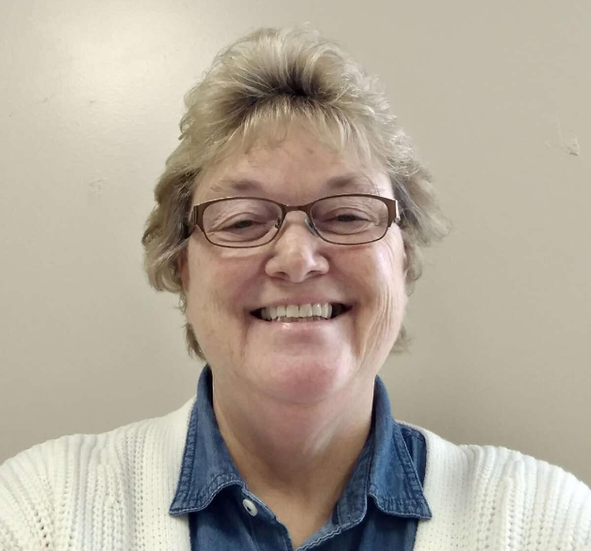 Lisa Buhlig