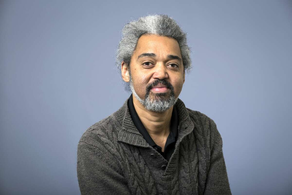 Dr. Alex Pieterse, an associate professor and Doctoral Training Director in Counseling Psychology at the University of Albany, conducts research on health-related outcomes associated with the experience of racism and the impact of self-awareness on the psychotherapy process.