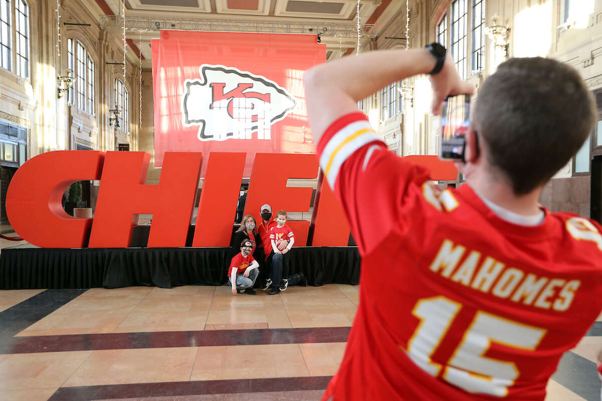 Whether you're rooting for Tampa Bay or Kansas City, these stores have some great options for you.