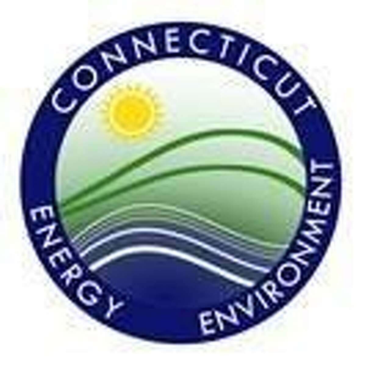 Connecticut Department of Energy and Environmental Protection (DEEP)'s 15th Annual No Child Left Inside®