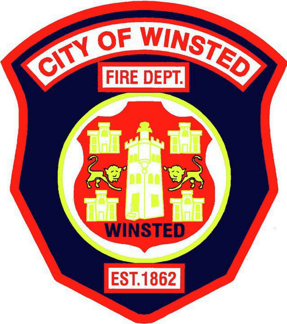 Winsted, Winchester and Barkhamsted fire departments are among the recipients for grants from the Federal Emergency Management Agency.