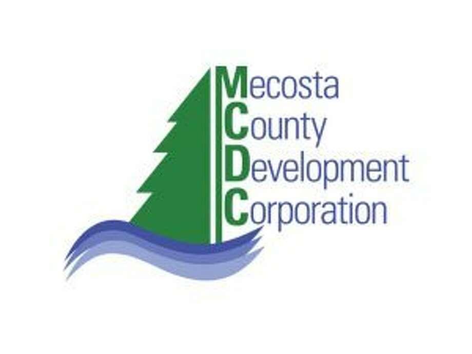 Mecosta County Development Corporation Photo: Courtesy Photo