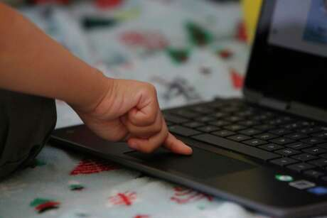 Removing the touchpad app does nothing to disable the touchpad; it may make it more difficult to make changes to it.