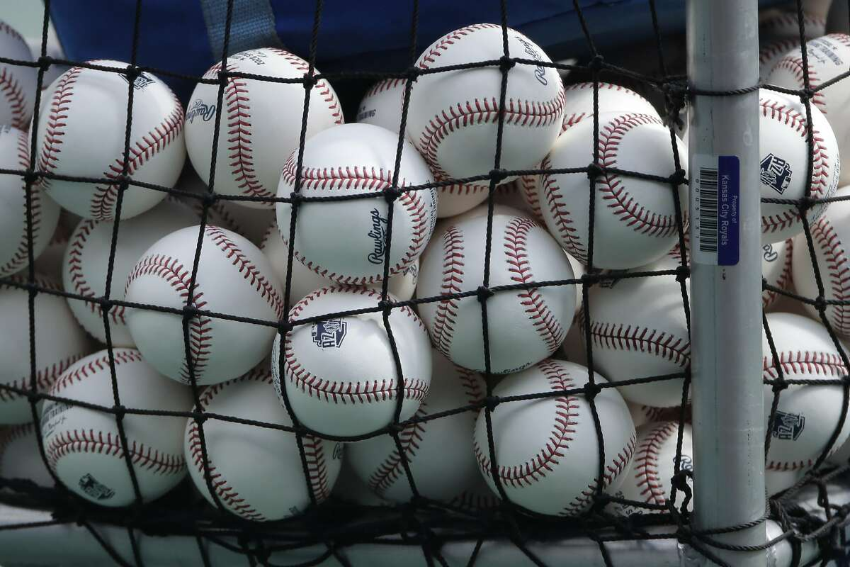 MLB is slightly altering the ball in 2021 after years of offensive explosions and home run barrages. Memos recently were sent to clubs saying an independent lab found the new ball would fly one or two feet shorter when hit more than 375 feet.