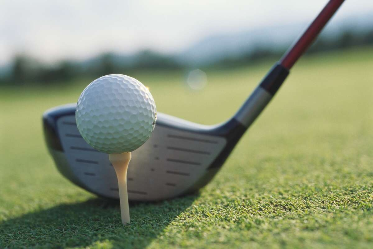 The women's golf head coach position at UH will be known as the Carolyn Macow Leatherwood Head Women's Golf Coach in honor of the program's longtime supporter who died last year.