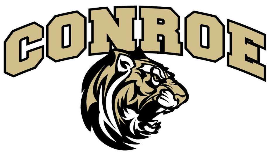 Conroe High School is the oldest of the Conroe ISD high schools. Photo: Conroe HS / Conroe HS