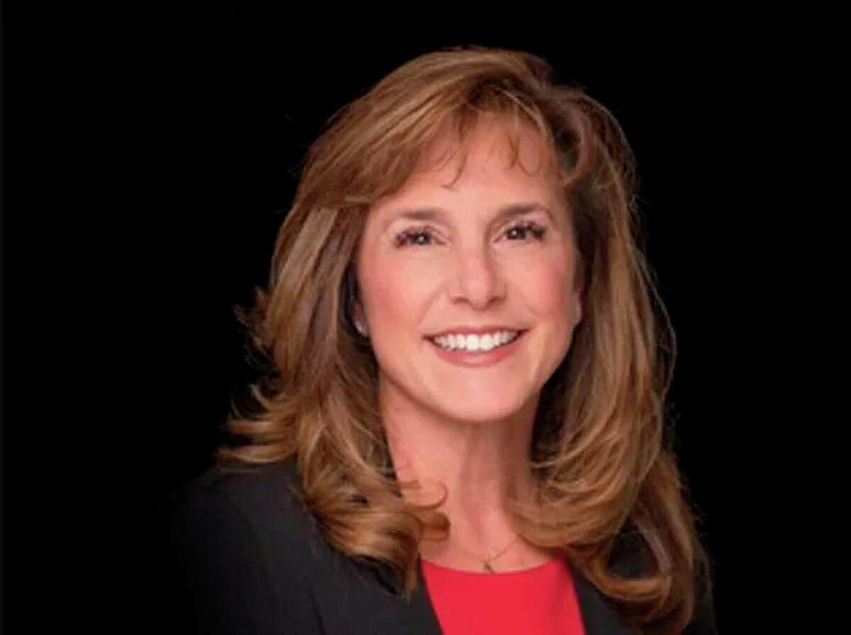 Congresswoman Lisa McClain. (Tribune File Photo)