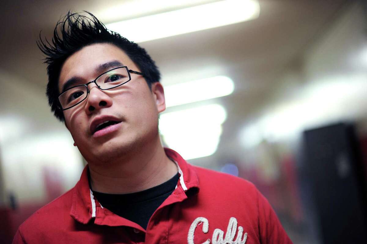 Jeffrey Fang's kids were taken during a carjacking while he was making a DoorDash delivery.