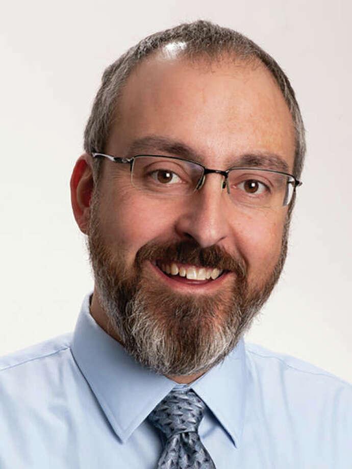 Adam Dorrell