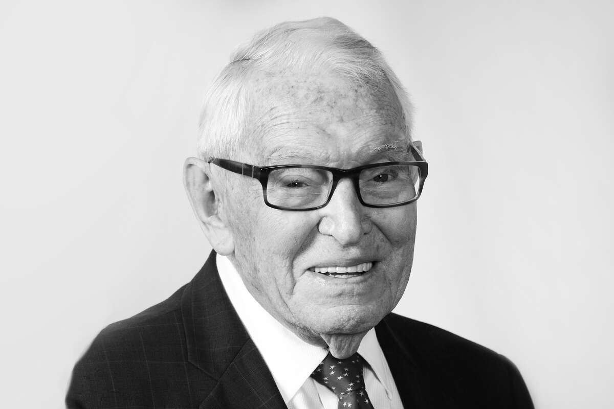 Moylan was appointed to the Board of Directors for the Golden Gate Bridge Highway and Transportation District in 1997 and served for 20 years; he was president of the board in 2007 and 2008.