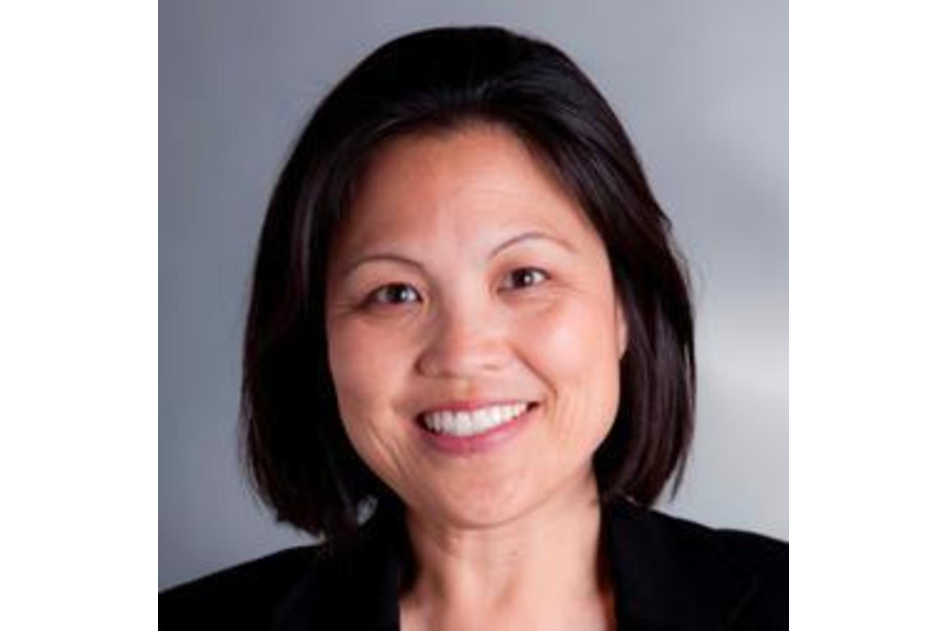 www.sfchronicle.com: Biden picks California Labor Secretary Julie Su for administration job