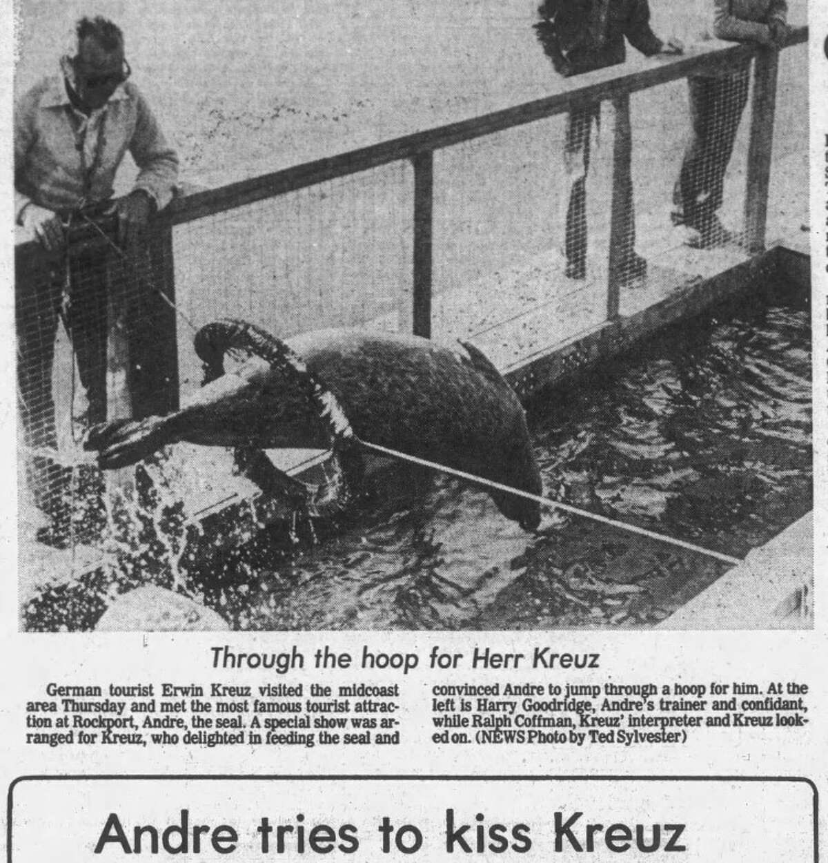 The Bangor Daily News, Oct. 28, 1977.