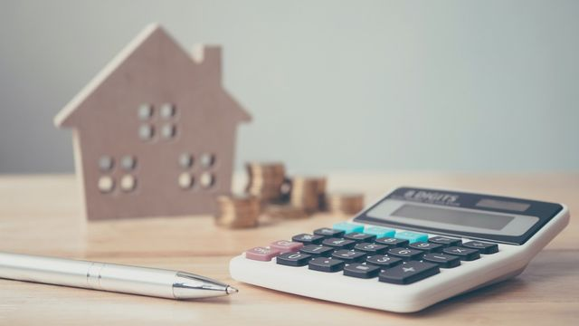Should You Buy a Home or Keep Renting? How To Decide in 7 Steps
