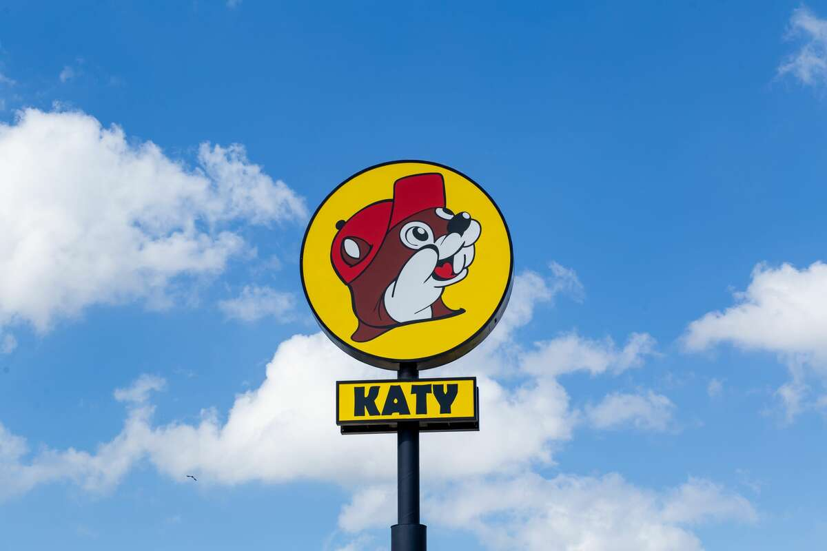 Buc-ee's began its multi-state expansion in 2019. The Texas-based chain will open its first Florida location.