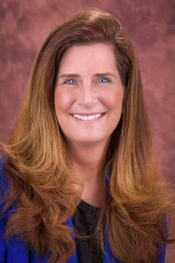 At Bruff's recommendation, and with unanimous support of the Covenant Board, Beth Charlton will transition from the Executive Vice President/COO/CNO position, to President/CEO of the organization. (Photo Provided) / 2014 rick@moreauvisuals.com
