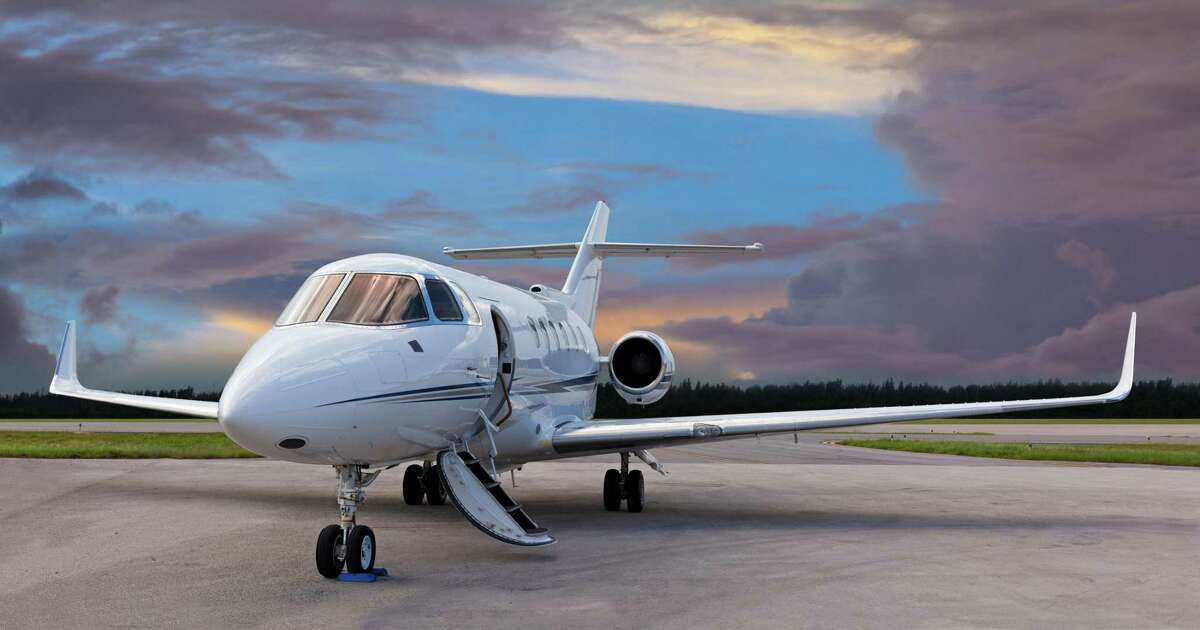 Manifest trips average between $3,500 and $8,000 per person and include private jet travel.