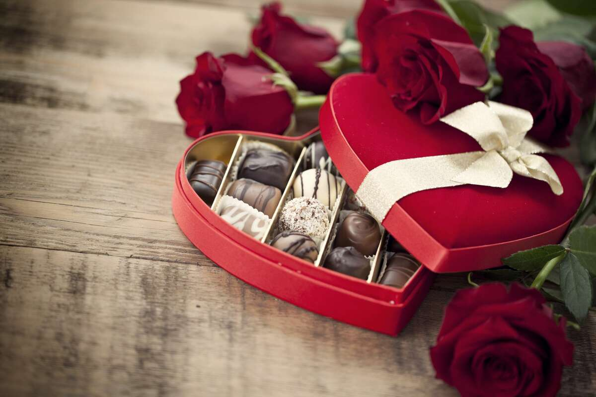 8 last-minute Valentine's Day gifts from Seattle shops