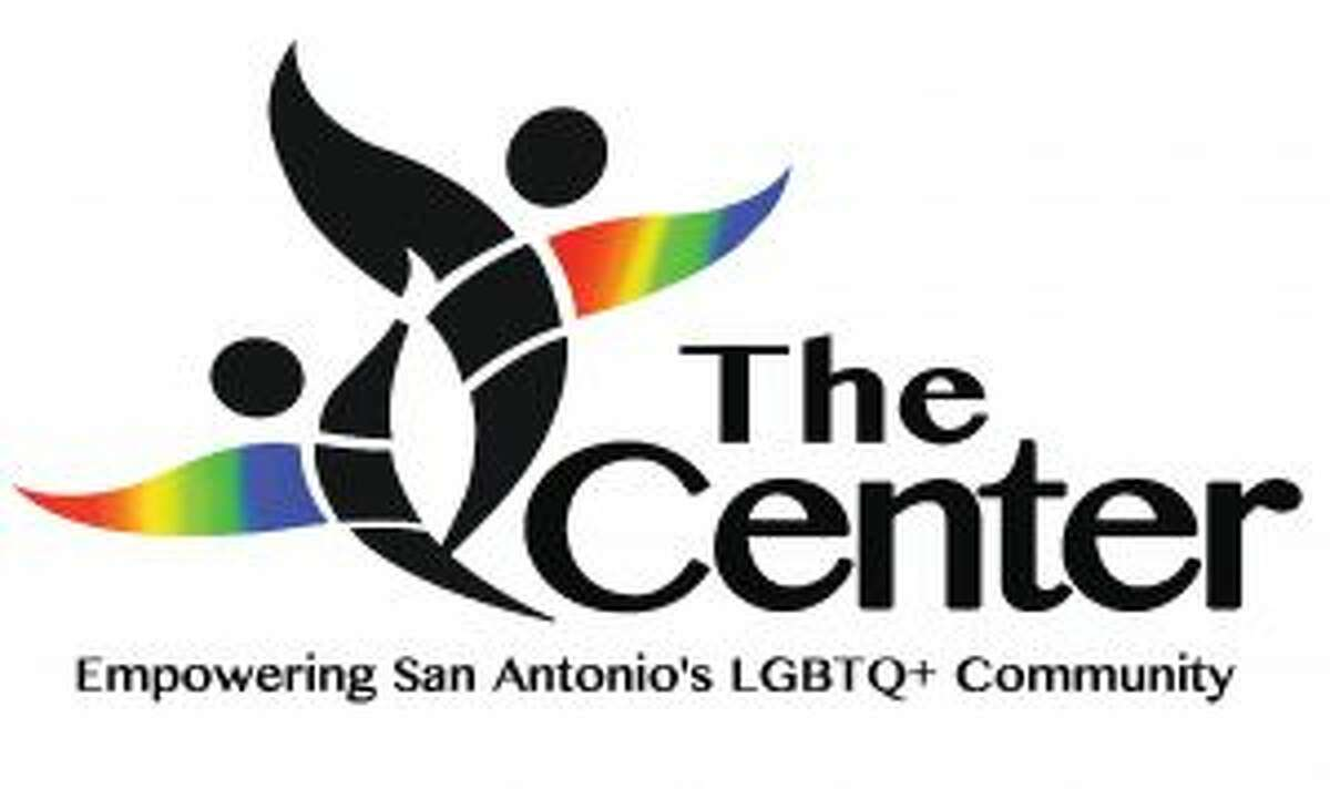 After identifying a huge mental health void, the San Antonio Pride Center recently created a program that offers eight weeks of free virtual therapy for LGBTQ+ Spanish speakers of color and youths of color.
