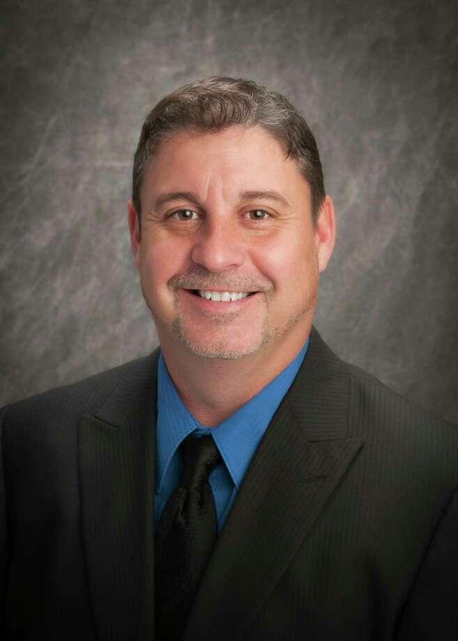 Greg Donakowski