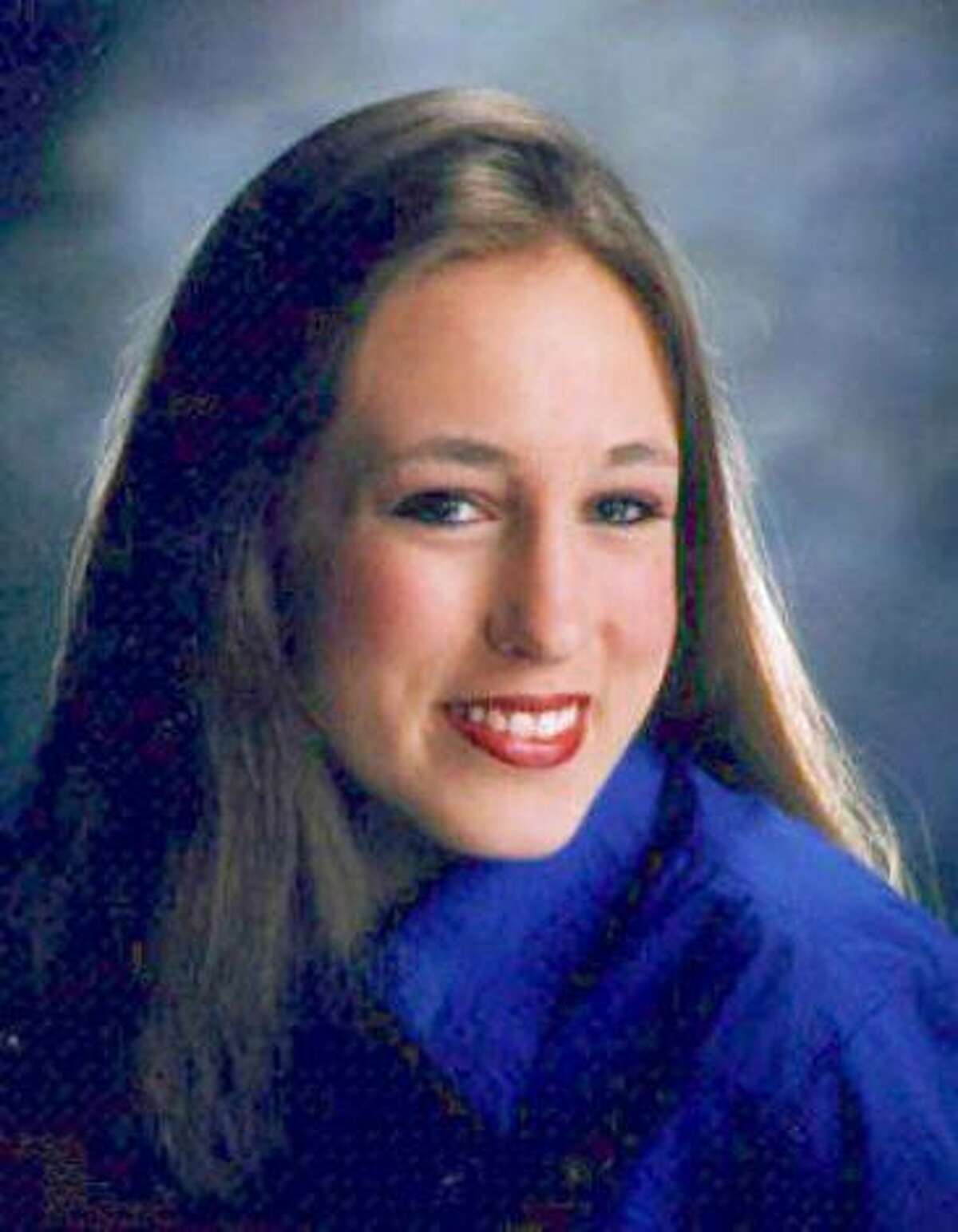 Larry Ray Swearingen was executed for the death of Melissa Trotter, a 19-year-old college student whose body was dumped among the trees of the Sam Houston National Forest.