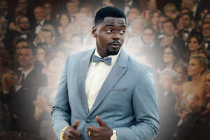 """Daniel Kaluuya proves he's the best actor in the world in """"Judas and the Black Messiah."""""""