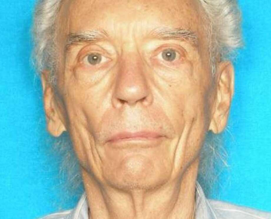 James Edward St. Peters has been identified as the man whose remains were found October 2016. Photo: Courtesy Of Othram Inc.