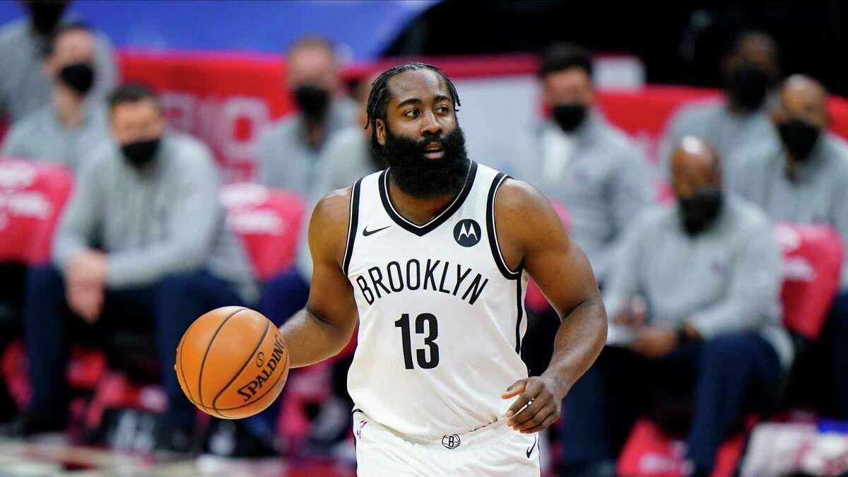Regarding the manner in which he left the Rockets to get his desired trade to the Nets, James Harden said