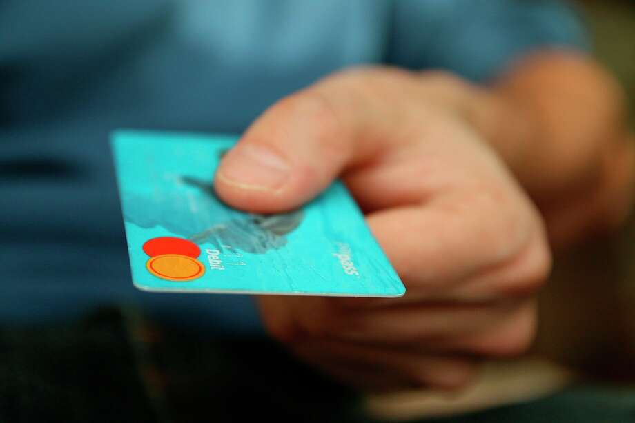 Scammers are calling people and claiming their credit card debt can be dissolved if they provide information like number, expiration date, security code and zip code were provided. (Courtesy Photo/Pixabay)