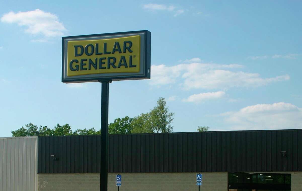 Dollar General may come to the north end of Big Rapids in the next few months. A site plan has been submitted to the county planning commission for construction of the store at 18444 Northland Dr. (Pioneer file photo)