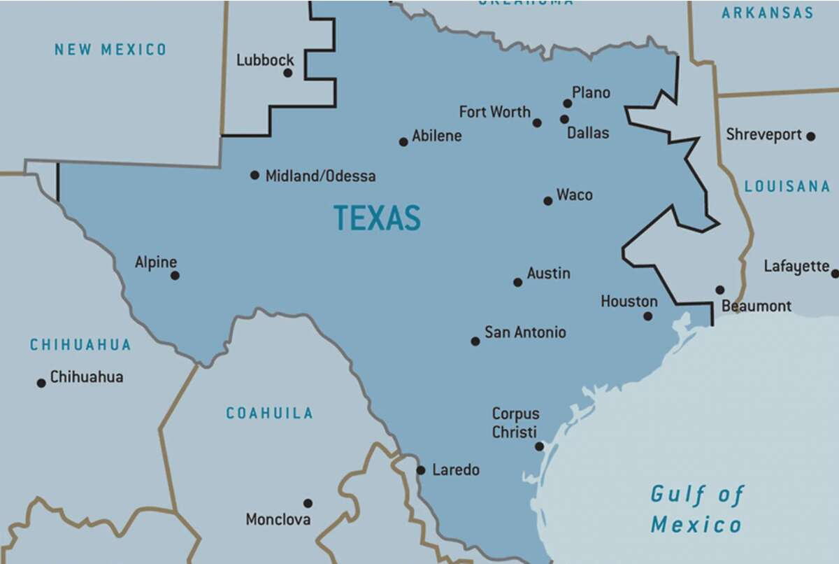 Graphic by ERCOT.