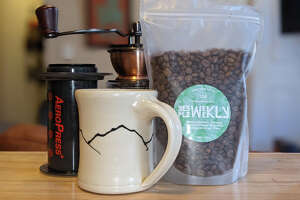 Start your Yes PLZ Coffee subscription here