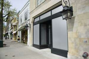 Ralph Lauren closed on Greenwich Avenue in 2017 after the company announced 50 outlets closing down nationally. A mixed-use commercial operation is now planned for the site.