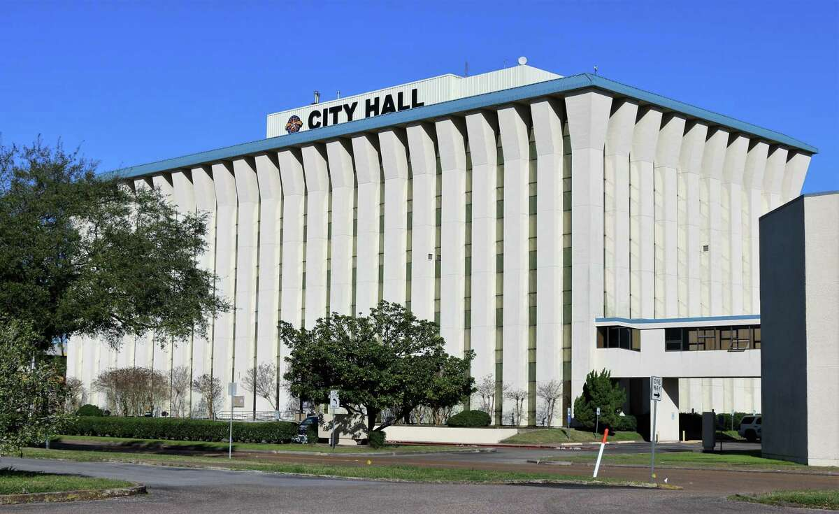 December marked the third month in a row where the city of Pasadena saw a year-on-year decline in sales tax revenue.