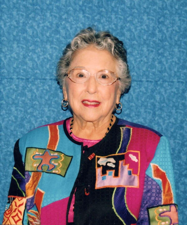 Gloria G. Guajardo