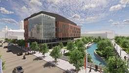 By David Robinson, Jr., Director of Parks & Recreation, Weston Urban and Place Team Chair, San Antonio Economic Development Foundation