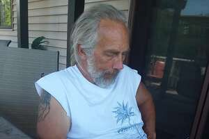 Richard Lee Wymer, 70, of Remus, was last seen shoveling at his Wheatland Township home on Feb. 7 before his disappearance. The Michigan State Police is offering a $1,000 reward for anyone with information on Wymer's whereabouts. Those with information are asked to call the Michigan State Police Mount Pleasant Post at 989-775-5951.