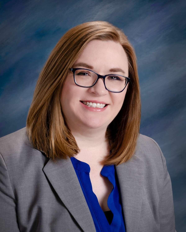 Dr. Lauren Swartz
