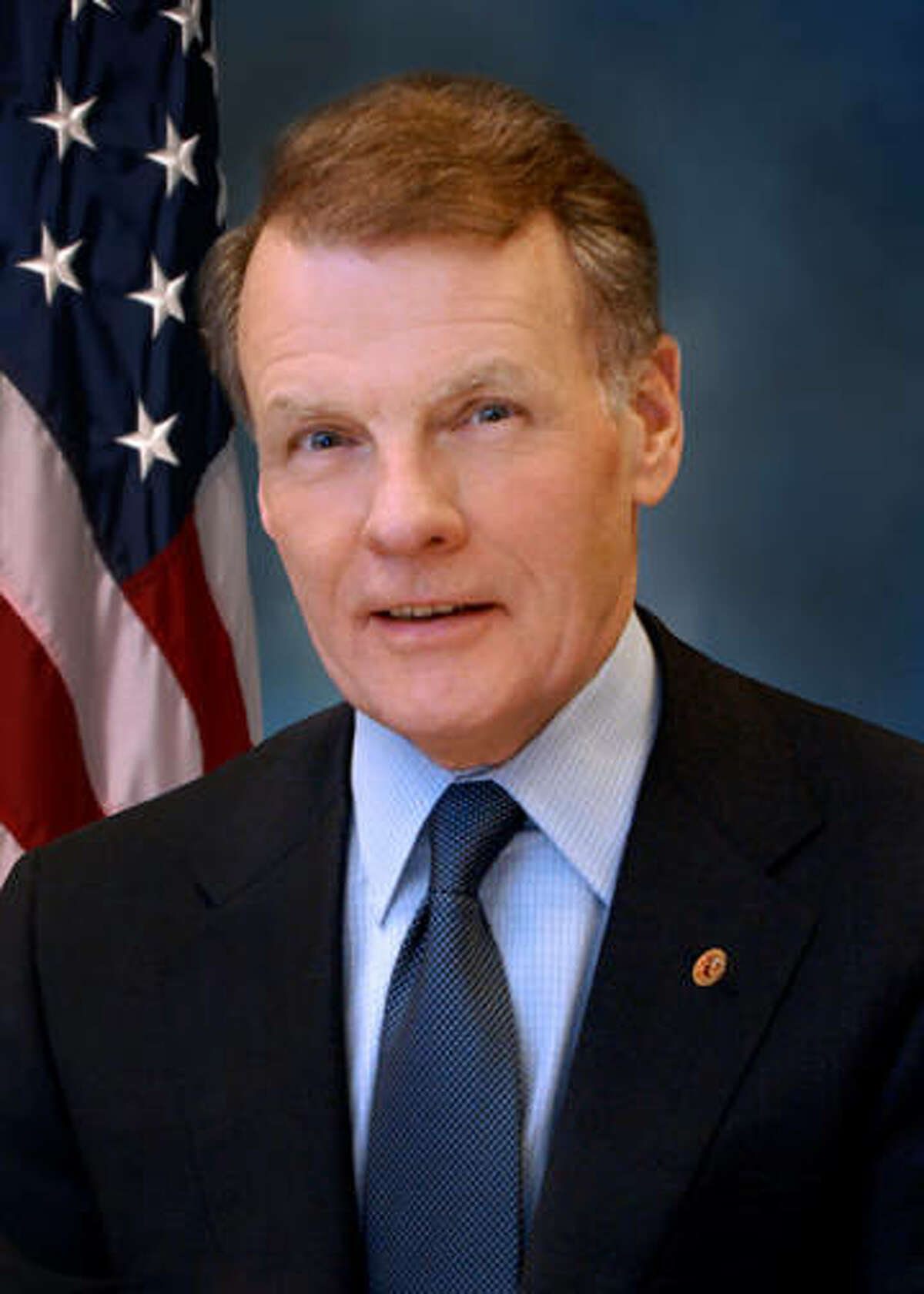 Former Illinois House Speaker Michael J. Madigan, 78, announced Thursday that he will step down from the state House of Representatives after 50 years in office.